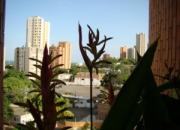 Apartamento en alquiler zona maracaibo + mls11-3482
