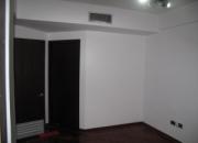 Apartamento en alquiler zona tierra negra maracaibo + mls11-3150