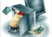 Asesoria en computacion