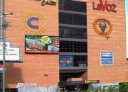 Venta de Local Comercial en Guatire Buenaventura. 10-2467