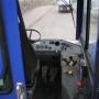 Camiones para terminales portuarios