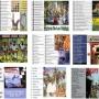 Coleccion de Musica Yoruba (Grandes Exitos De Los Mejores Artistas de Musica Yoruba)
