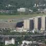 Alquiler de oficina en Caracas en Chuao. 10-8155