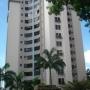 Portafolioinmobiliario  Alquila Gran oportunidad lindo PH La Granja ihd Cod Flex11-4120