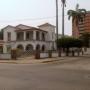 Casa en alquiler, sector Santa María, cod 11-3987
