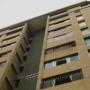 En Venta Apartamento Maracaibo Tierra Negra MLS 11-2345