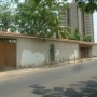 Cod:10-3340 Vendo casa ideal para locales comerciales.
