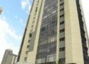 Apartamento en alquiler zona 5 de julio maracaibo + mls11-4251