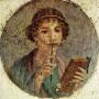 Clases de Latín - Corrección de textos