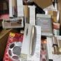 Invierte y gana vendiendo cosmeticos!!!