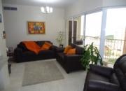 Apartamento en alquiler zona el milagro maracaibo + mls11-4518