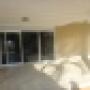 Alquiler de Apartamento en Maracaibo La Lago MLS 11-4953