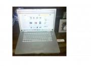 Macbookpro 15 vendo con gran oferta!! segunda mano  Caracas