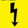 TECNICO ELECTRICISTA ? CARACAS