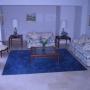 Rent a House -  Raquel Vargas  alquila exclusivo apartamento en Maracaibo.