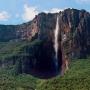 Venezuela Tours, Canaima/ Salto Angel, Gran Sabana desde 2000 BsF