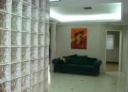 Casa Comercial en alquiler en Calle 72 Maracaibo MLS 11-5430