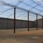 alquiler de galpon en zona industrial maracaibo MLS 11-5208