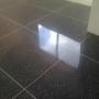 diamantado emplomado cristalizado pisos granito marmol construccion y reparacion en general de piso