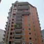 Rentahouse MP *  Alquila Exclusivo apartamento en el Parral