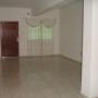 Apartamento Alquiler Av. Jacinto Lara Punto Fijo Edo Falcon cod:11-5723