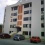 Alquiler de apartamentos en valencia naguanagua