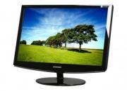 Servicio tecnico especializado en reparacion de televisores a color