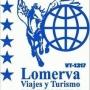 se solicita personal para el area de turismo y telemarketing