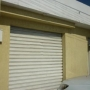 Local Comercial Alquiler Av. Tumarusa Centro de Punto Fijo cod:11-6311