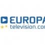 BUSCAMOS BECARIOS VIRTUALES PARA TELEVISION POR INTERNET