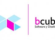 Dreamweaver cs5 curso programación y diseño web  profesional