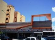 Alquilo local comercial en barquisimeto
