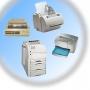 Servicio tecnico para impresoras y copiadoras