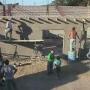 excelente servicios de construcción remodelacion mantenimiento general
