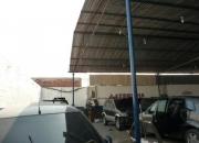 Galpón en alquiler,  Zona Centro de Maracaibo. MLS11-6931