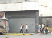Venta Local Comercial Plaza Venezuela Caracas 11-7279