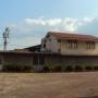 11-7286.  Conjunto Industrial-residencial en Venta