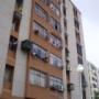 11-7190  Excelente Apartamento ubicado en la zona norte