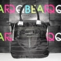 CARTERAS QQBEAR 100 % ORIGINALES MAYOR Y DETAL