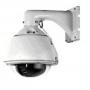 Venta e Instalación de Camaras de Seguridad CCTV