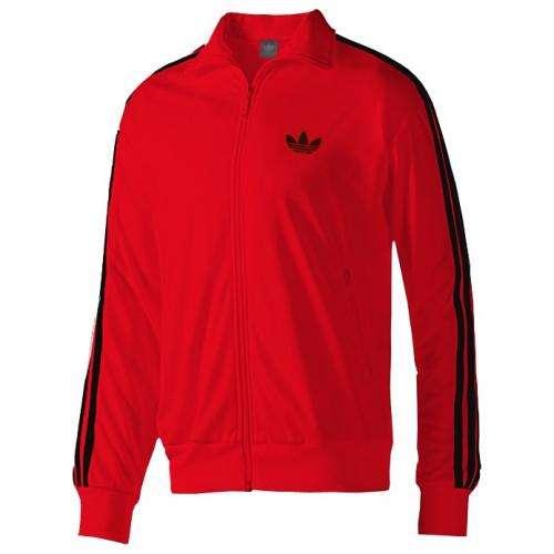 417a1b794b201 Vendo chaquetas adidas y nike por docena a 28500 bs en Zulia - Ropa ...