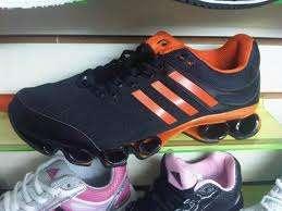 a3459758b3920 zapatos adidas bounce por docena a 46500 bs en Zulia - Ropa y calzado