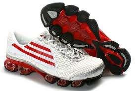 22764169f29b2 zapatos adidas bounce por docena a 46500 bs en Zulia - Ropa y ...