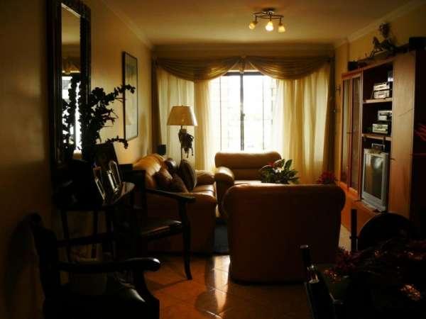 Decoracion de interiores para hoteles, casas, oficinas en ...