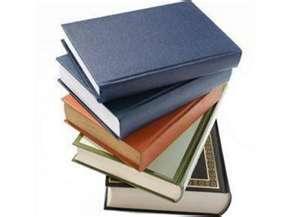 Cursos preuniversitarios. pruebas de admisión para la universidad