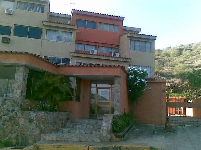 f272ffc7d2526 Fotos de Alquiler vacacional en margarita. casas y aparta en Maneiro ...