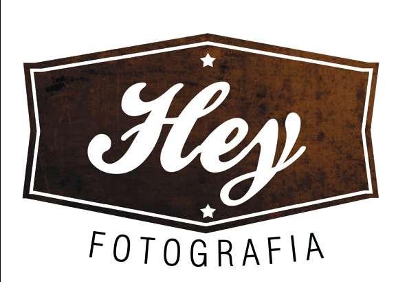Fotógrafo profesional para todo tipo de eventos sociales/sesiones fotográficas
