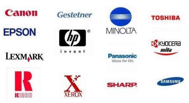 Servicio técnico de fotocopiadoras, multifuncionales y recarga de toner