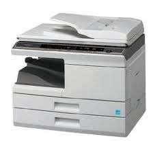 Servicio tecnico copiadoras y multifuncionales