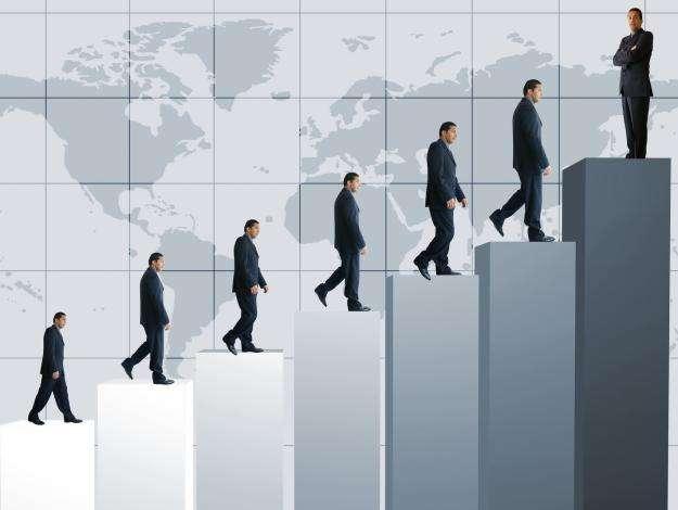 Cursos y talleres de capacitación profesional